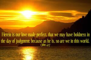 1 John 4_17