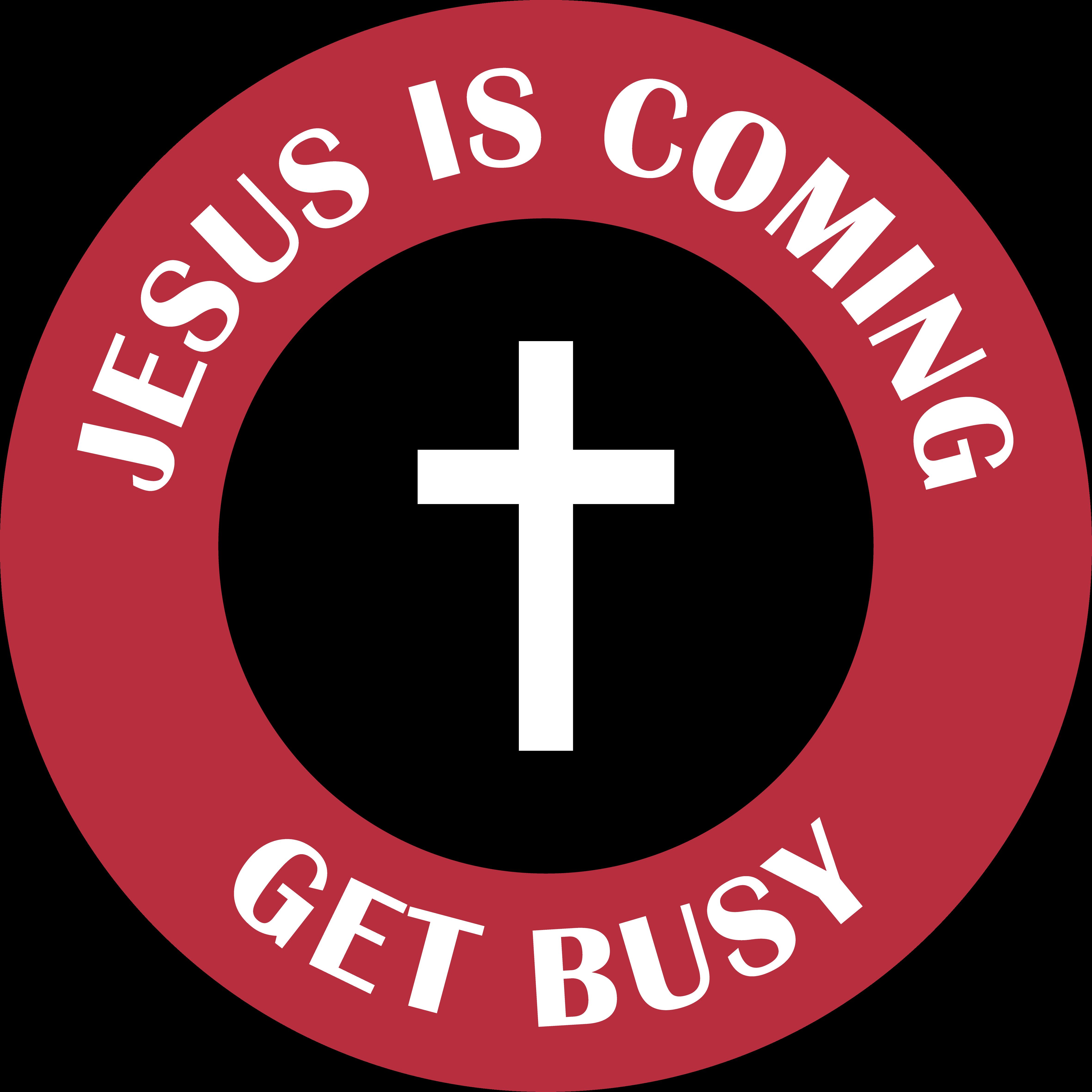 GNT – Uplifting Scriptures Logo